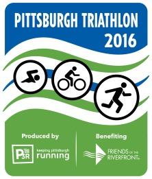 2016_Pittsburgh_Triathlon_Logo.jpg