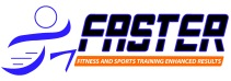 FASTER Complete Logo (2)