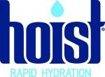Hoist_Logo_Navy_LightB (1)