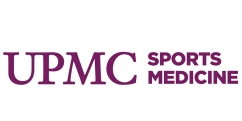 upmc sm logo center