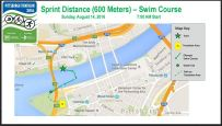 sprint tri map pic
