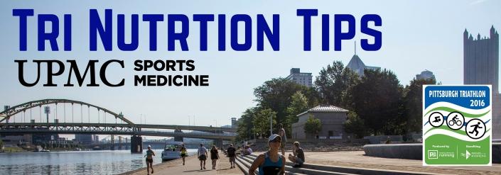 tri nutrition header